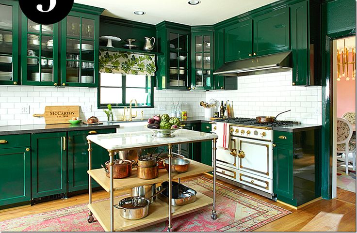 158 best images about green blue mint turq kitchen ideas on pinterest mint green house of on kitchen ideas emerald green id=62705