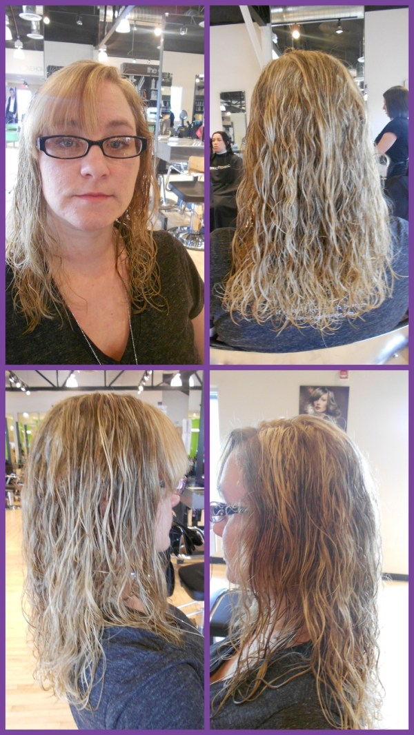 highlights- Paul Mitchell | Hair Color | Pinterest ...