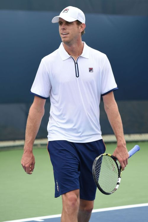 17 Best images about Men tennis clothing - Sets on ...