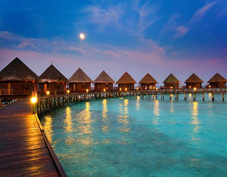 5 Most Affordable All-Inclusive