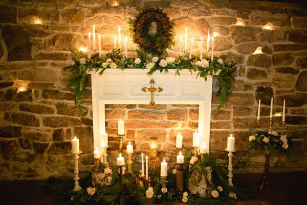 Aisle Style Wedding Ceremonies And Lighting Ideas On