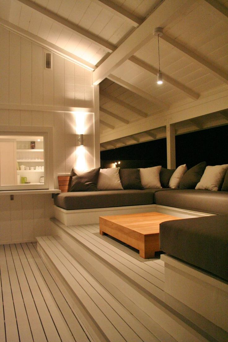 Built In Deck Seating Plans Woodworking Projects Amp Plans