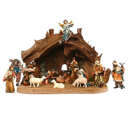 102 Best Images About Nativity On Pinterest Christmas