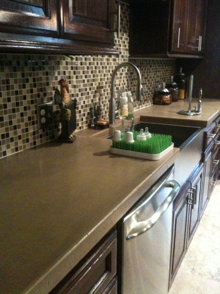 How Redo Kitchen Cheap