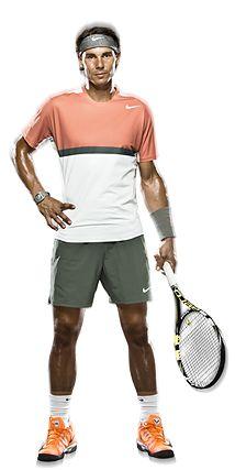 25+ best ideas about Tennis ranking on Pinterest   Tennis ...