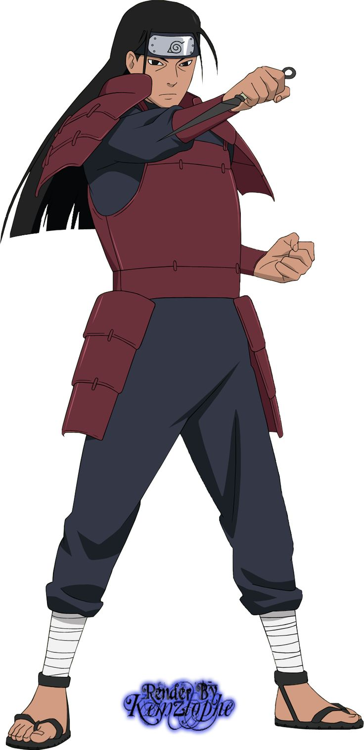 02/02/2010· from what we have seen in the manga and what the manga seems to imply, it's clear that senju hashirama is clearly intended to be the strongest hokage. 137 best images about jaz naruto on Pinterest | Kakashi ...