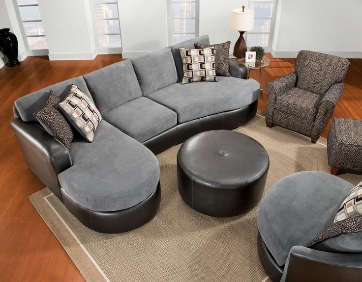 17 Best Images About Schewel Furniture On Pinterest