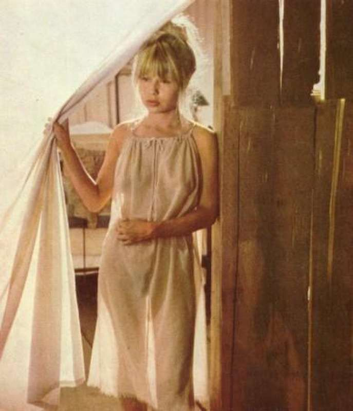 22 Best Images About Pia Zadora On Pinterest Bobs Net