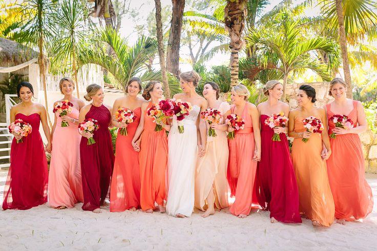 Best 25+ Sunset Wedding Ideas On Pinterest