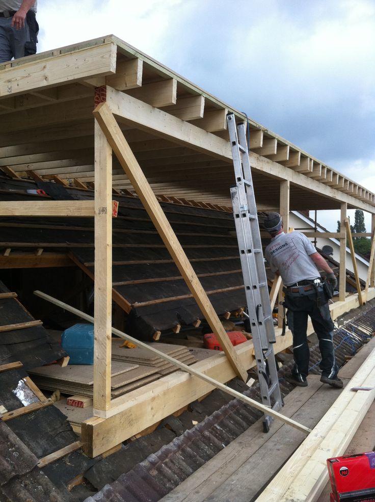 Balcony Roof Ideas Diy Home Building De