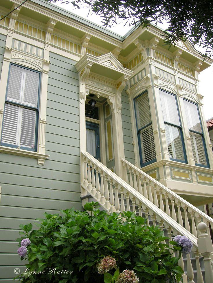 sage green exterior paint benjamin moore saybrook sage on best benjamin moore exterior colors id=35010
