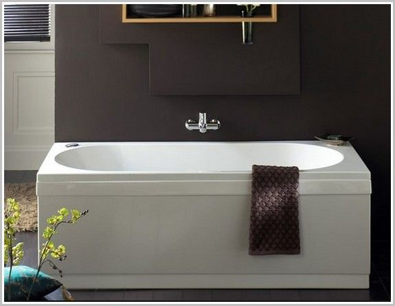 10 Best Images About Zuma Bath Collection On Pinterest