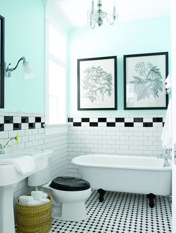 Image Result For Cheapest Bathroom Remodel Modern Small Bathroom Renovation Decoration Ideas