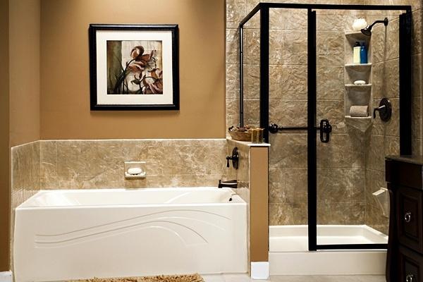 25 Best Ideas About Bathtub Liners On Pinterest Bathtub