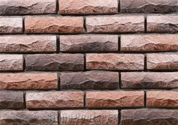 bricks for wall cladding exterior wall tile ceme from on wall tile id=35629