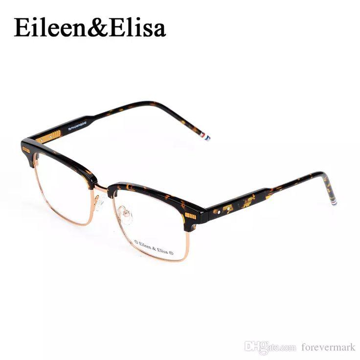 Adjusting Plastic Eyeglass Frames Home | Allframes5.org
