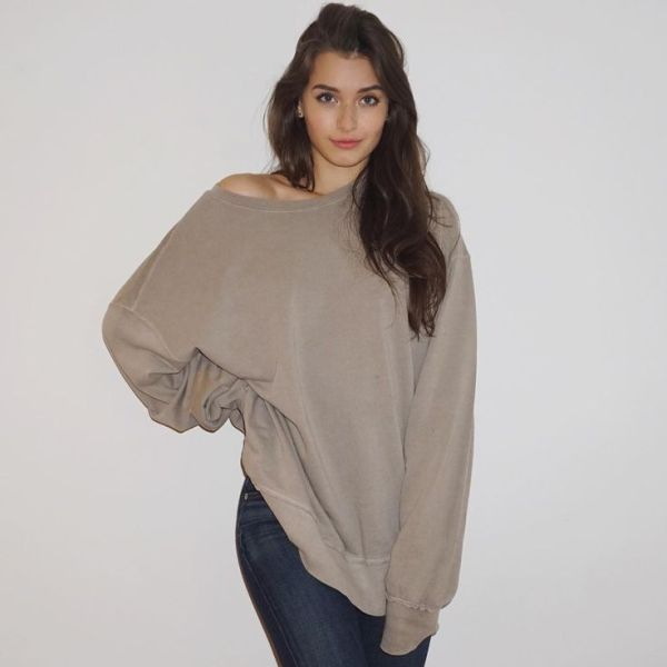 17 Best images about Jessica Clements on Pinterest ...