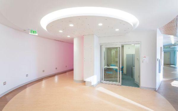 12 best images about Rainbow Babies & Children's Hospital ...
