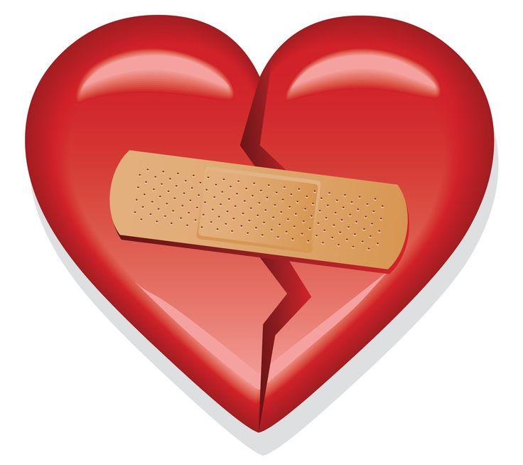 Valentines Clip Happy Day Hubby Art