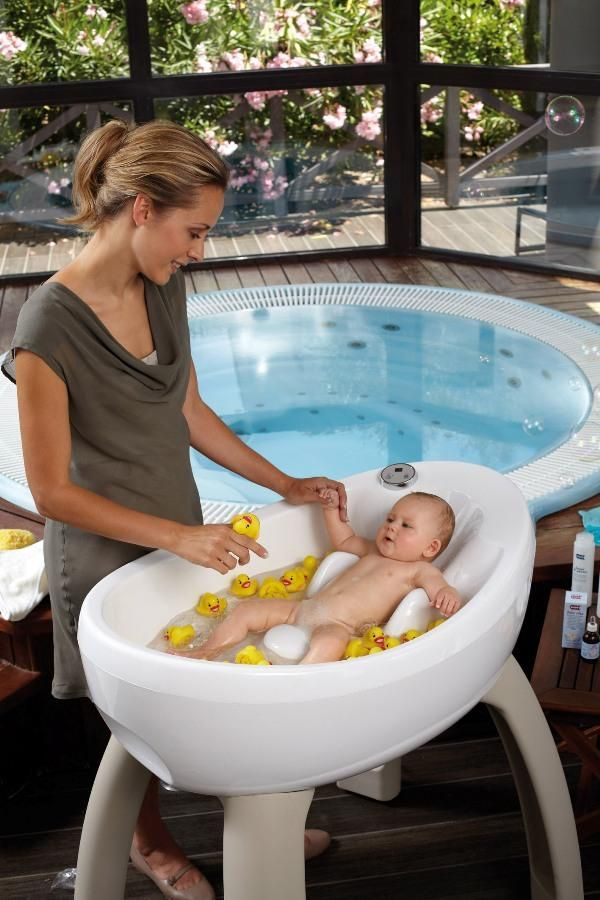 17 Best Ideas About Baby Tub On Pinterest Baby Bath Time