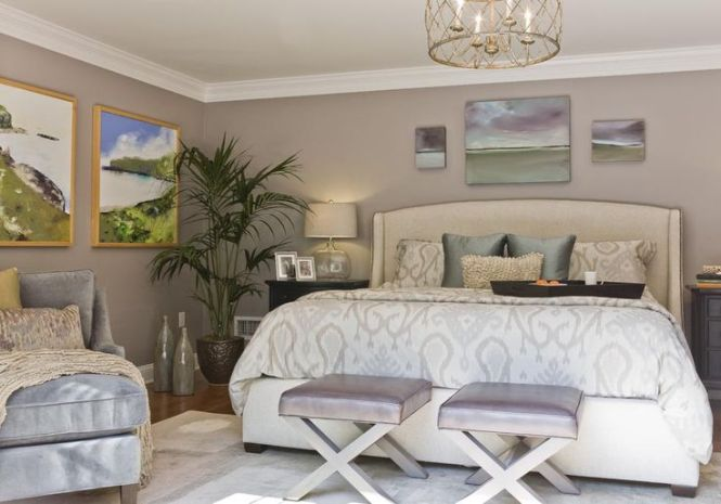 Boston Interiors Blog Furniture S Ma 7 Area Locations Master Bedroom Pinterest Magazine Design