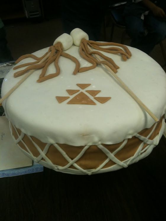 56 Best Images About O Tribal Designs Native Cakes On
