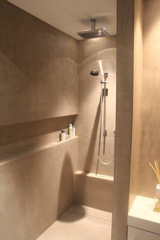 Wundersch 246 Nes Badezimmer Bad Duschen Edel Bad