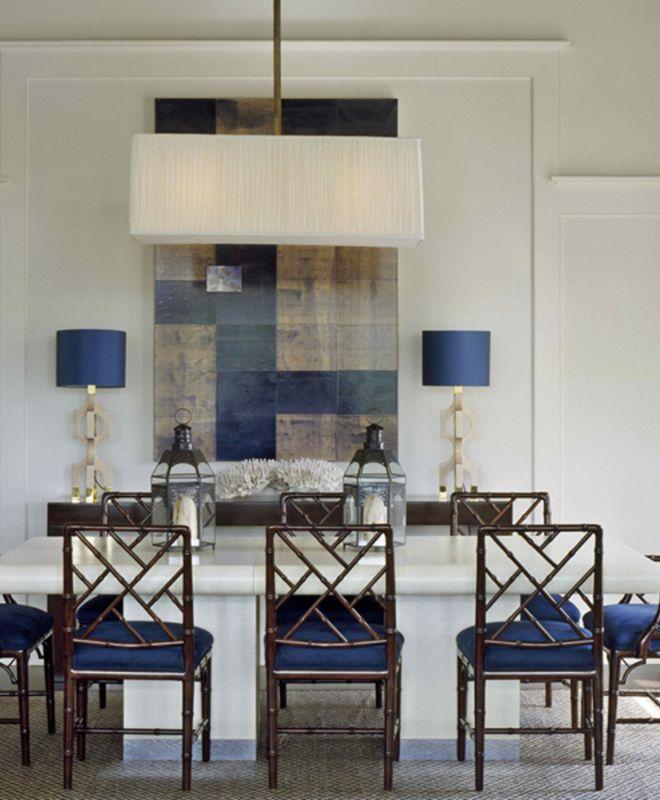 78 Best Ideas About Hall Design On Pinterest Foyer Ideas