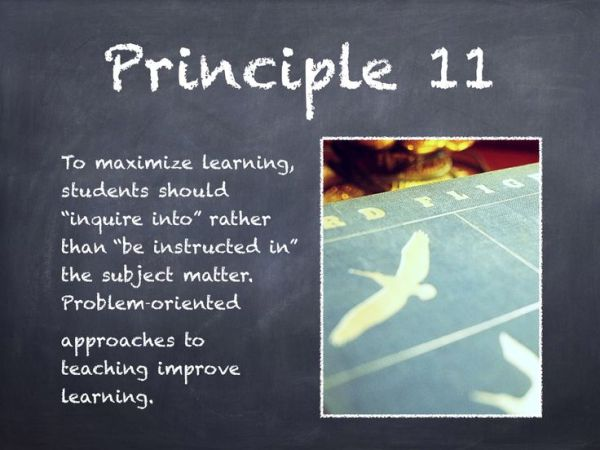 1000+ images about Principles of Teaching & Learning on ...