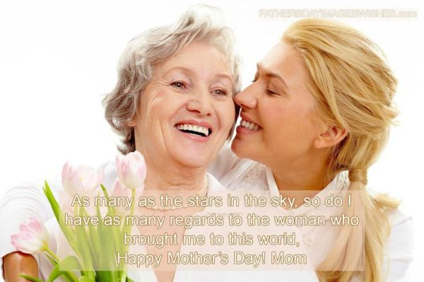 1000+ Mothers Day Quotes on Pinterest | Happy Mother Day ...