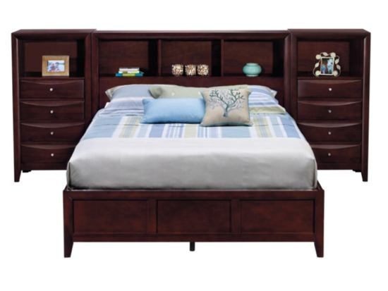 1000 Images About Bedroom Sets On Pinterest Tennessee