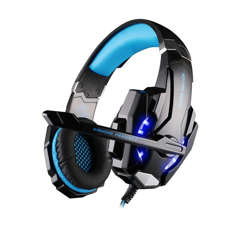 Best 25 Gaming Microphone Ideas On Pinterest