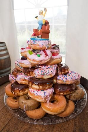 15 Best Images About Grooms Cake Ideas By Photo On