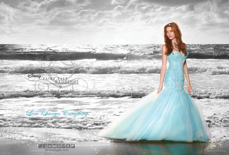 17 Best Images About Alfred Angelo Disney Bridal