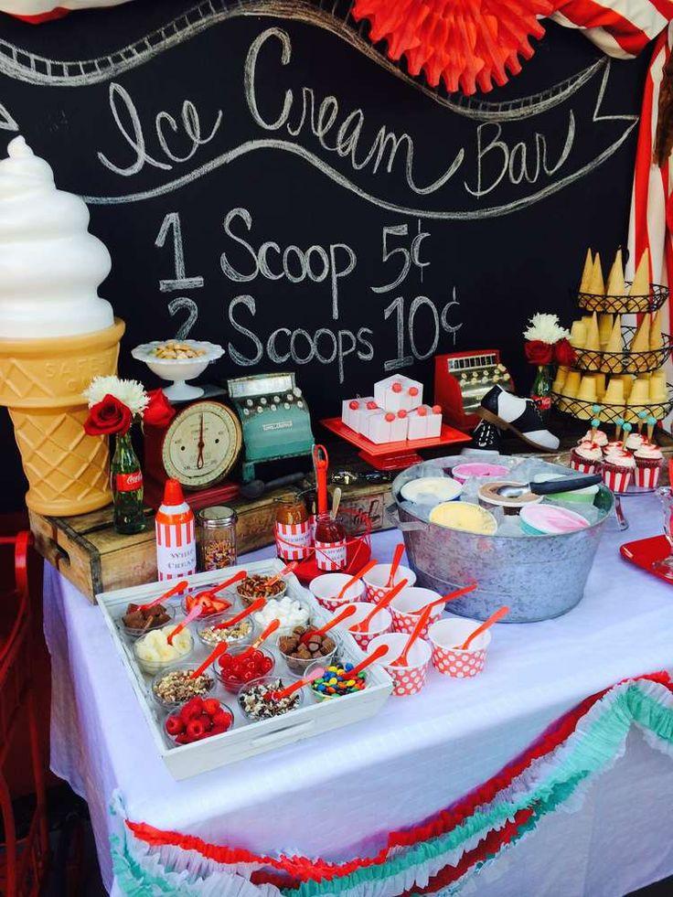 Types Cake Toppings