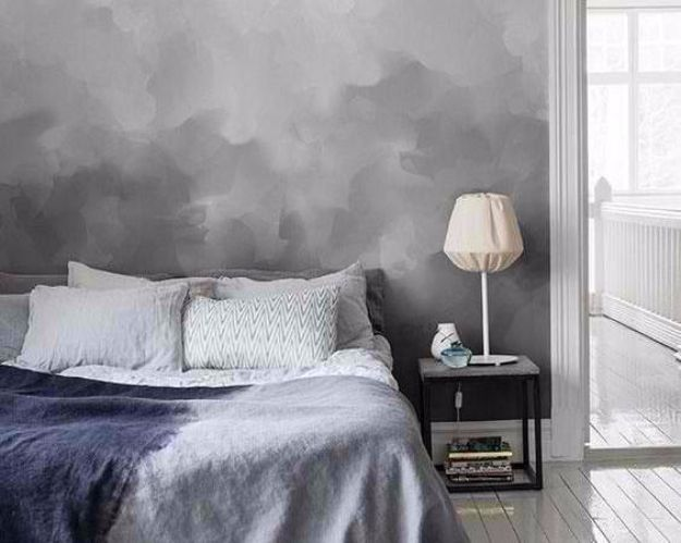 25+ Best Ideas About Creative Wall Painting On Pinterest