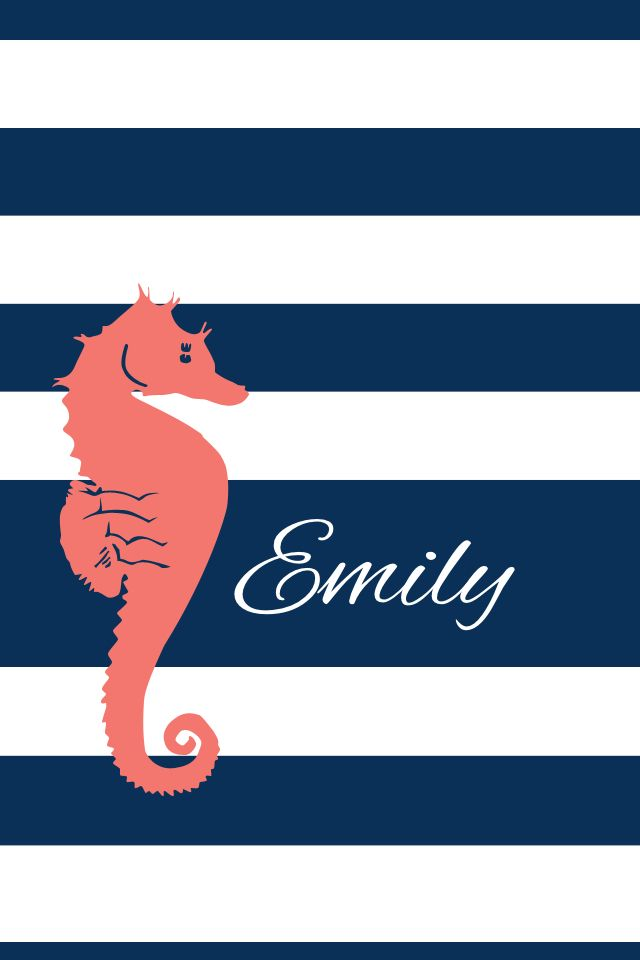 Emily Wallpaper My Name In Different Designs Pinterest