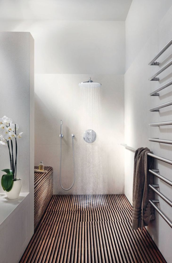 best images about wetroom on Pinterest  Japanese bath Soaking