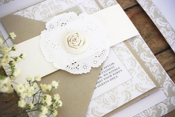 25+ Best Ideas About Print Your Own Invitations On