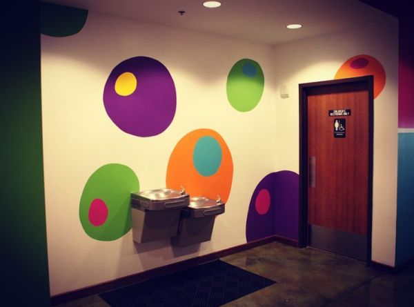10 Best images about children's ministry decor ideas on ...