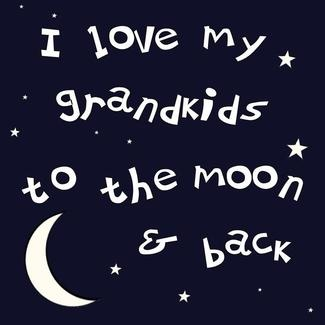 Download 63 best images about *Loving my Kids and Grandkids* on ...