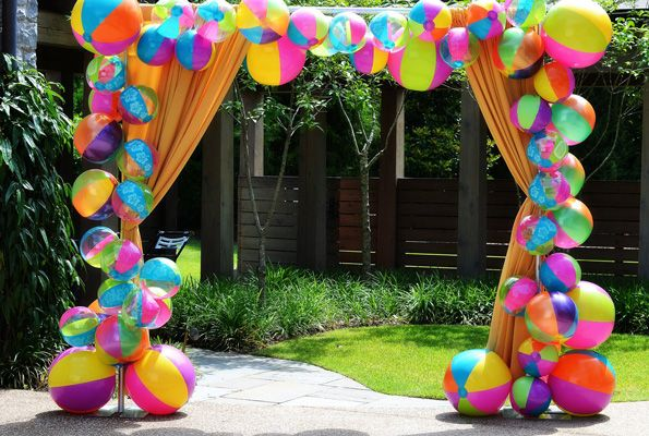 137 Best Images About Real Party Inspiration On Pinterest