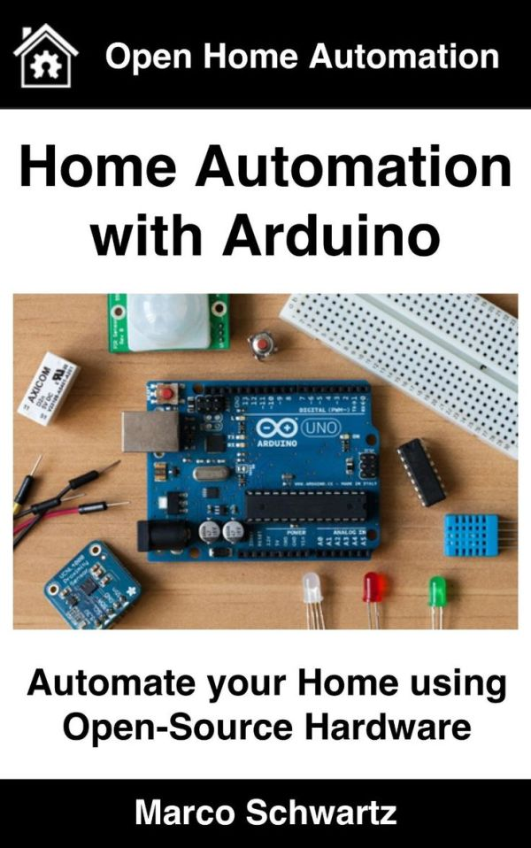 17 Best images about Arduino on Pinterest | Arduino gps ...