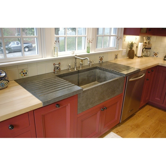 11 best images about kitchen sink on pinterest butcher blocks butcher block countertops and on kitchen sink id=81128