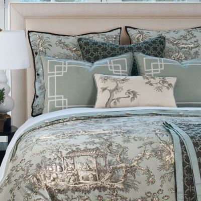 358 Best Images About TOILE On Pinterest Toile French