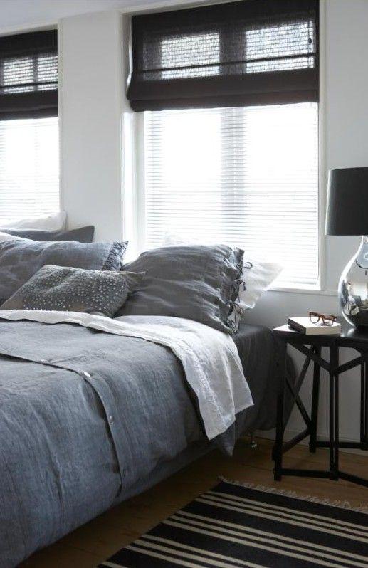 Best 20 Charcoal Bedroom Ideas On Pinterest Bedroom