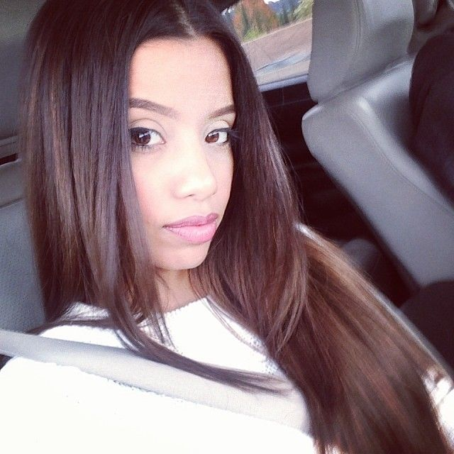 Fuentes Lupe Fuentes Hudson Awesome Pinterest Kiss And Hair