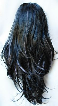 25 best ideas about silver highlights on pinterest crazy colour silver silver hair styles