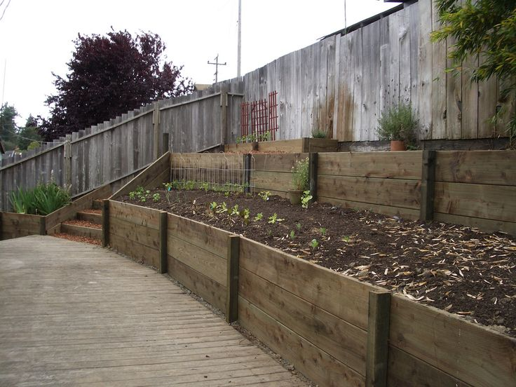 49 best images about retaining walls on pinterest on retaining wall id=20313
