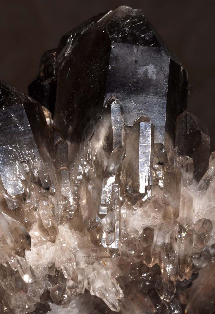1000 Ideas About Crystals Minerals On Pinterest Loose